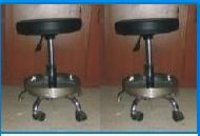 Anti Static Stool