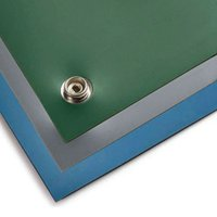 Anti Static Pvc Flooring