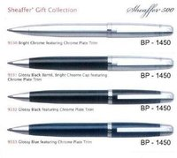 Gift Collection Pen