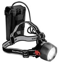 Heads Uplite 2660c Flame Proof Torch