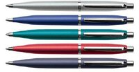 Corporate Ball Pens