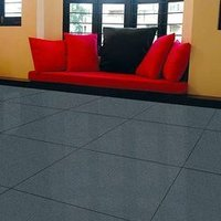 Black Gray Series Tiles
