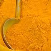 Curcumin 95