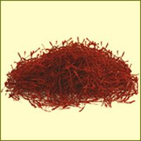 Saffron (Kesar)