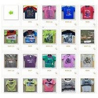 Kids Boys Shirts
