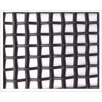 Coarse Wire Mesh