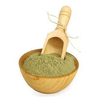 Natural Herbal Powder