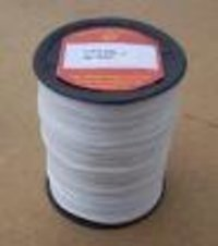 Polyester Natural Top Line Tape