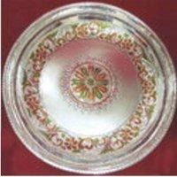 Popular Silver Fancy Items