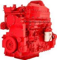 Cummins K19 Engines