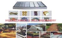 Block Moulds