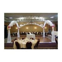 Themes And Events Decoration