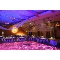 Wedding Lighting Arrangements