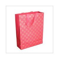 Handmade Shopping Bags