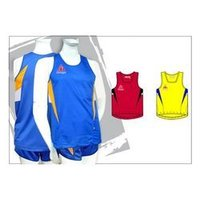Gents Athletics Wears