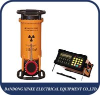 XXG2005T Directional Portable X Ray Non-Destructive Testing Equipment