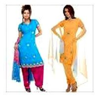 Ladies Salwar