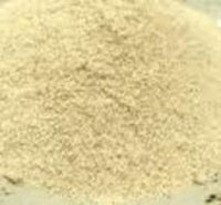 Psyllium Powder