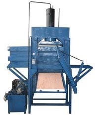 Incense Making Machines
