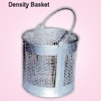 Density Basket