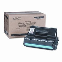 Phaser 4510 High Capacity Toner Cartridge