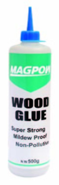 Wood Glue