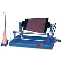 Hand Driven Yarn Board Winder