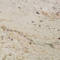 Colonial Cream Granites