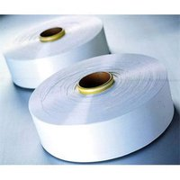 Polyester FDY Yarn