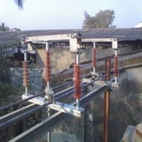 Isolators Upto 33 Kv