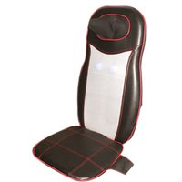 DF-999A Car and Home Massage Cushions