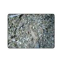 Fish Manure