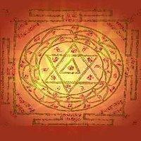 Mundane Astrology Services