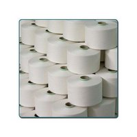 Industrial Viscose Yarn