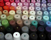Industrial Acrylic Yarn