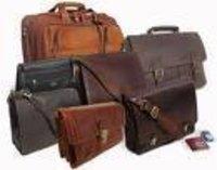 Rexine Bags