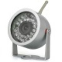 1.2g Wireless Camera
