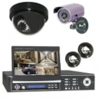 Dvr Systems