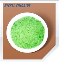 Nickel Chloride