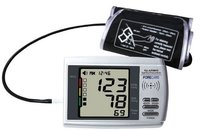 Fore-CareTM FP-9300 Blood Pressure Monitor