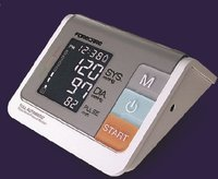 Fore-CareTM FP-2010 Blood Pressure Monitor