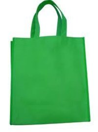 Non Woven Garment Packaging Bags