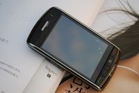 9500 Original Refurbished Mobile Phone