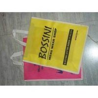 Cloth Handle Non Woven Bags