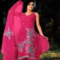 Bulk Wedding bridal sarees, WholeSale, Designer lehengas sarees
