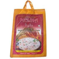 Agricultural Rice Bags