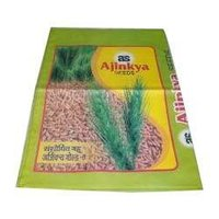 Non Woven Seed Bags