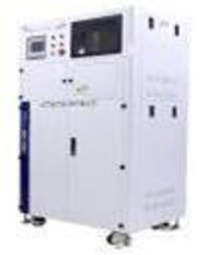 High Performance Ammonia Gas Monitoring System