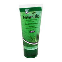 Neemalo Face Wash