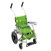 Wheel Chair Km-7501